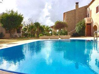 Cas Mungi Vell - Cala d'Or vacation rentals