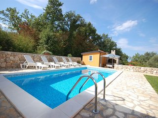 Perfect Sveti Vid-Miholjice Condo rental with Internet Access - Sveti Vid-Miholjice vacation rentals