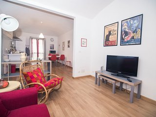Your cozy house in Statuto - Turin vacation rentals