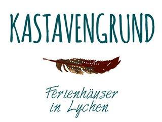 Kastavengrund - Ferienhäuser in Lychen - Ferienhaus Calluna - Lychen vacation rentals