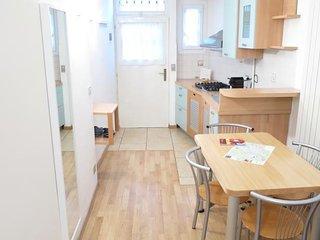 Romantic 1 bedroom Condo in Bolzano - Bolzano vacation rentals