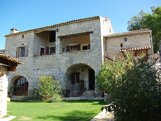 Nice Bed and Breakfast with Internet Access and A/C - Orgnac-l'Aven vacation rentals