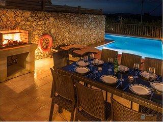 Beautiful 4 bedroom Villa in Qala - Qala vacation rentals