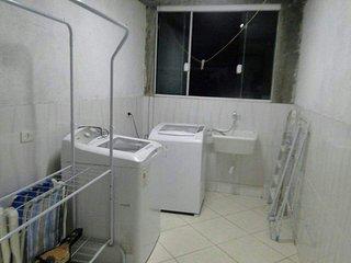 Cozy 3 bedroom Porto Belo House with Internet Access - Porto Belo vacation rentals