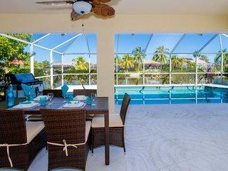 Magnolia - Cape Coral vacation rentals