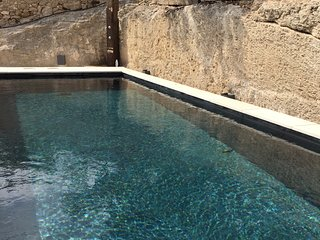Exclusive villa with swimming pool in the country of Noto - Noto vacation rentals