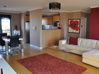 Best Apartment In the Heart of Sydney's Little Italy - Leichhardt vacation rentals