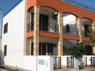 204 First Floor Apartment in Torre Pali - Torre Pali vacation rentals