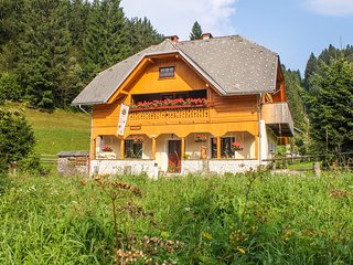 1 bedroom Private room with Internet Access in Bled - Bled vacation rentals