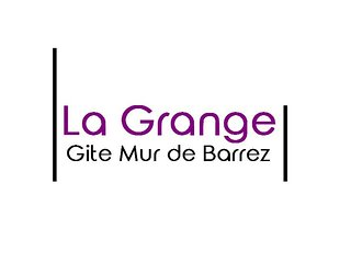 La Grange - gite Mur de Barrez, Aveyron - Mur-de-Barrez vacation rentals