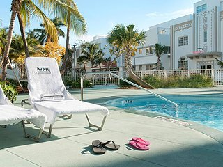 WASHINGTON PARK HOTEL - Coconut Grove vacation rentals