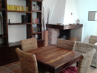 Bright 2 bedroom House in Sant Antioco with Deck - Sant Antioco vacation rentals
