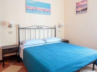 Residence Kimba  Appartamento vacanze mare Rimini interno N°8 piano terra - Miramare Di Rimini vacation rentals