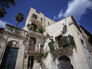 Casa Ines Guest House, with terrace - Belvedere vacation rentals