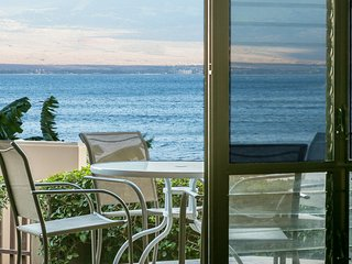 Newly Remodeled Spectacular Oceanfront Condo! - Maalaea vacation rentals