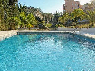 Cozy Villa Meters Away From The Nikki Beach In Elviria, Marbella - Marbella vacation rentals