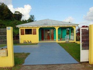 Cozy 2 bedroom House in Ducos - Ducos vacation rentals