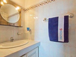 Villa in Cavalaire-sur-Mer with Terrace, Washing machine (114921) - Cavalaire-Sur-Mer vacation rentals