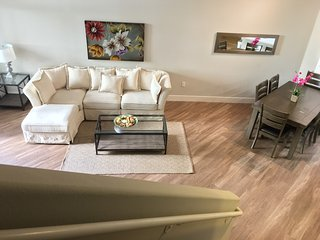 The Glendon Apartment #4163 - Beverly Hills vacation rentals