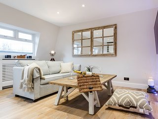 Savoir Vivre Apartments Notting Hill - London vacation rentals