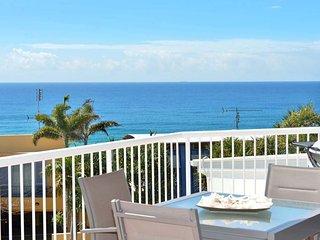 Marabella - Ocean, Beach & Headland Views - Sunrise Beach vacation rentals