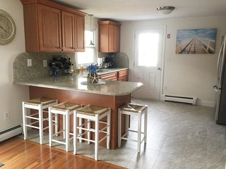 Cape Cod Family Home 6 Beds 2 Bath close to Beaches & Restaurants & Shopping - New Seabury vacation rentals