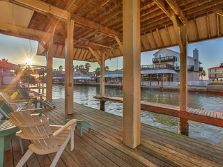 Reel Me In - Galveston vacation rentals