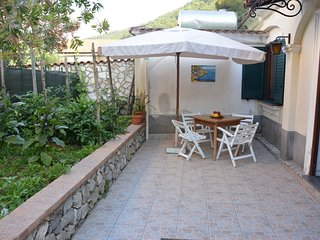 Nice House with Internet Access and A/C - Tramonti vacation rentals