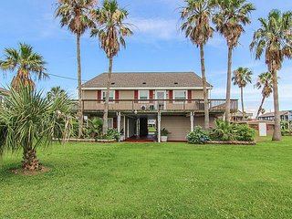 Anchor 'N Play - Galveston vacation rentals