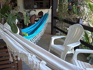 Suítes tripla e quádrupla com hidromassagem - Araruama vacation rentals