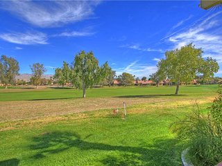 Palm Desert Resort CC Charmer with Club Privileges (PN821) - Palm Desert vacation rentals