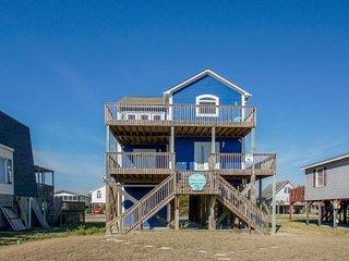 Calm-N-Rea's - Oak Island vacation rentals