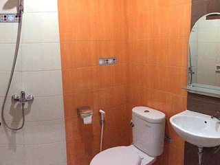 Comfortable 15 bedroom Guest house in Sleman with Internet Access - Sleman vacation rentals