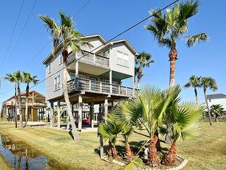 Dreamcatcher - Galveston vacation rentals