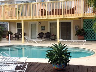 Pelican's Perch - Fort Myers Beach vacation rentals