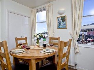 2 Fishermans Loft located in Brixham, Devon - Brixham vacation rentals