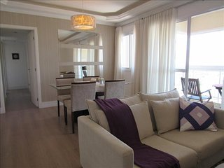 Bright Campinas Apartment rental with Internet Access - Campinas vacation rentals
