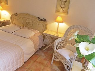 Perfect House with Internet Access and Satellite Or Cable TV - Saint-Branchs vacation rentals