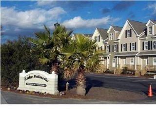 Carolina Waterfront Rentals - Arco ~ RA137071 - North Charleston vacation rentals