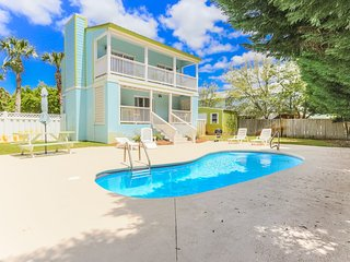 Jini Jim Jams ~ RA136956 - Santa Rosa Beach vacation rentals