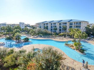 High Point Bldg 1 Unit #414 ~ RA136963 - Seacrest Beach vacation rentals