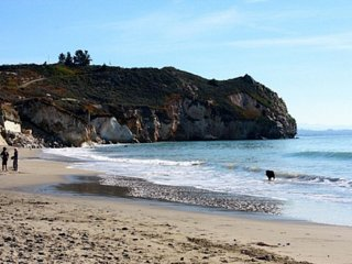 Beach Gem - 194SanL ~ RA136865 - Avila Beach vacation rentals