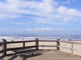 Grover Beach House - 1138New ~ RA136864 - Grover Beach vacation rentals