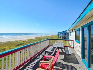 Morning Dee Light - Galveston vacation rentals