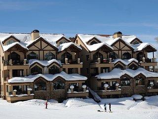 DAKOTA PLACE - Telluride vacation rentals
