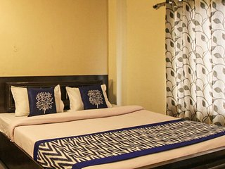 Perfect 1 bedroom Vacation Rental in Haridwar - Haridwar vacation rentals