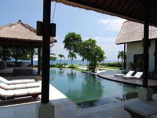 Villa Senja - Luxury and Privacy Lovina North Bali - Seririt vacation rentals