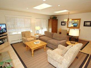 Fasching Haus Unit 303 - Aspen vacation rentals