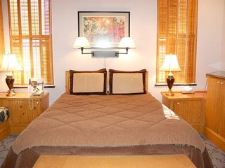 Independence Square Unit 311 - Aspen vacation rentals