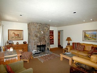 Silverglo Condominiums Unit 308 - Aspen vacation rentals